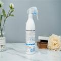 Quaternary Ammonium Salt Disinfectant (ready spray) 3