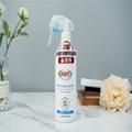 Quaternary Ammonium Salt Disinfectant (ready spray) 5
