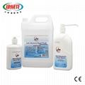 Antibacterial Hands Sanitizer  Hand Wash 5