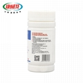 Disinfection Effervescent Tablets 2