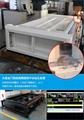 敞开式金属激光切割机 板管一体光纤激光切割机 4