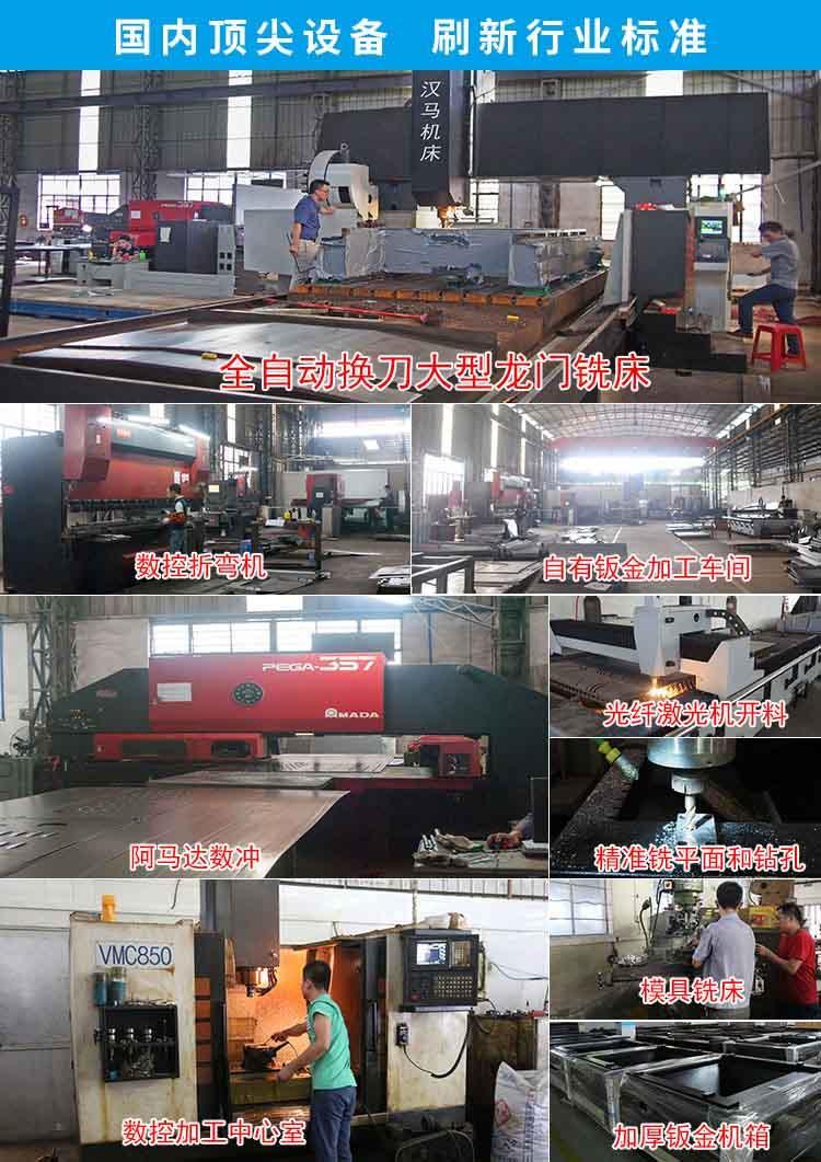 小型昇降台多功能激光切割機  家用木工/工藝品激光切割機 4