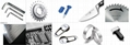 20w工藝品商標打標光纖激光打標機 2