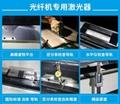 1560超長大幅面通風管道製作金屬激光切割機金屬切割專用機 2