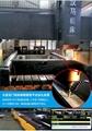 2040大幅面大功率全包围防护式光纤激光切割机 4