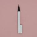 Eyelashes Eyeliner-- water proof, safe,allergy free, self- adhesive