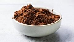 天然可可粉  巧克力饼干烘焙原料