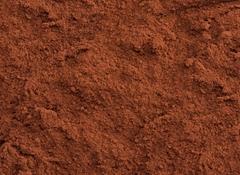 碱化可可粉 可可粉专业生产厂家