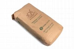 进口优质碱化可可粉 高端巧克力原料