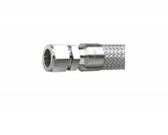 superlok金屬軟管