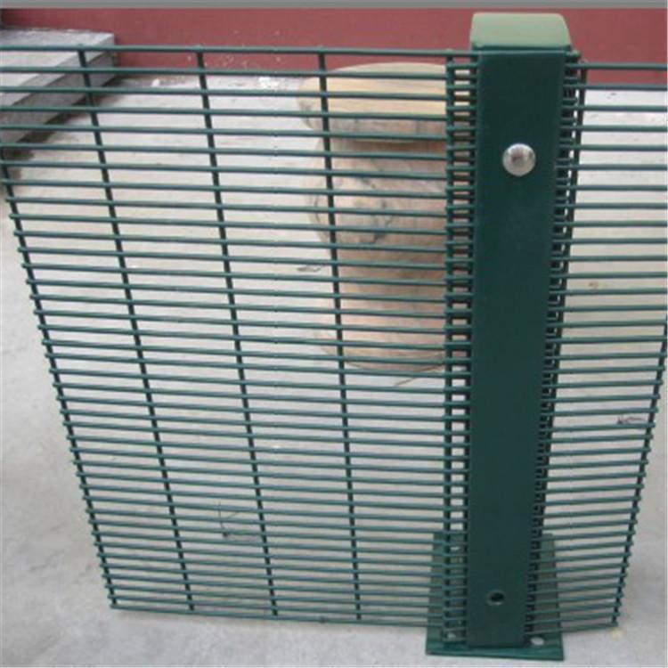 358密纹网,密纹护栏网,密纹隔离网 1