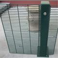 358密纹网,密纹护栏网,密纹