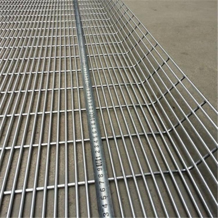 358密纹网,密纹护栏网,密纹隔离网 3