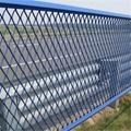 高速防眩网,高速隔离网,高速围
