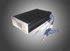 超聲波手持式焊接機