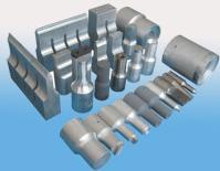 超声波塑料焊接模具