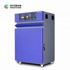 高温试验箱 高温精密烤箱 厂家工业烤箱电烘箱预热 大小可定制