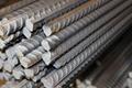HRB400 Gr40 Gr60 Deformed Steel Rebar for Construction Length 6meters Stainless