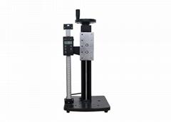 EST-FG1V Motorized Force Measurement Test Stand