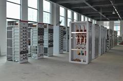 广西安裕普电力科技有限公司