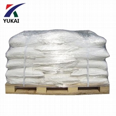 Sodium Bromide CAS NO: 7647-15-6