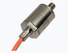 DRUCK压力变送器PTX600系列PTX651