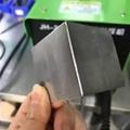 現貨供應銳巨JH-2000不鏽鋼管自動工裝超激光焊機 2