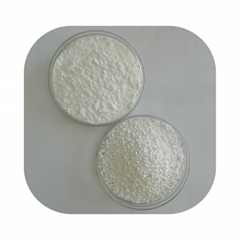 MgSO4 Manufacture Leaf Fertilizer Epsomite Magnesium Sulphate Anhydrous