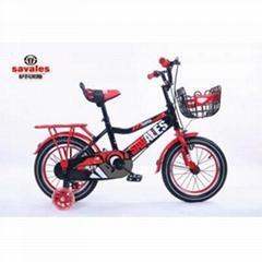 Export children bicycle     kids bike wholesale