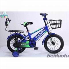China factory children bicycle   kid bike