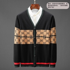 sweaters 2021 hot sale new style wholesale clothes factory 1:1