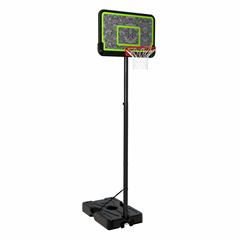 """44"""" Portable Basketball Stand"""