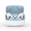 True wireless earbuds TWS Earbuds With Charging case Bluetooth Headphones