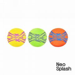 Water Bouncing Ball Skim ball for Kids Pool