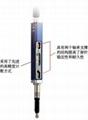 CITIZEN electronic comparison probe IP67