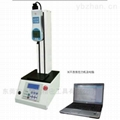Japan DIGITECH high-precision automatic test bench for push-pull force gauge