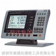 美国Metronics Quadra-Chek测量系统 QC5000(2D)