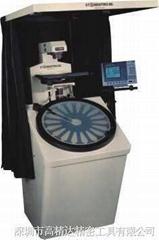 精密大屏幕投影儀ST-2400-美國ST