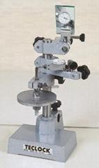 Japan TECLOCK calibration testing machine FM-10