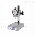 Japan TECLOCK Pointer Induction Scale