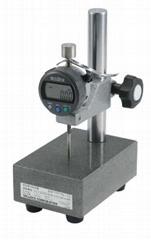 日本TECLCOK得樂 恆定壓力厚度測量儀 PF01J/PF02J PF11J/PF18J