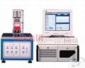 Taiwan Shunying SE S205 Curve Testing Machine