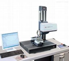高精度粗糙度测量仪XR20-德国MAHR