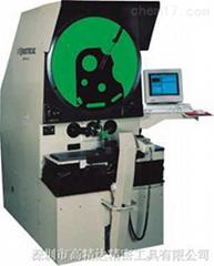 ST-4600-美國S-T精密立式投影儀