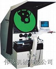 重載型臥式投影儀-美國ST-2600