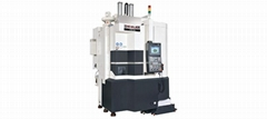 CHEVALIER CNC Inner Cavity Forming Grinding Machine FVG-10i Precision Surface