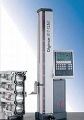 德国MAHR Digimar 817 CLM Quick Height高度测量仪