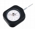Japan TECLOCK Pointer Tensiometer DTN-5