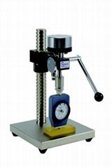 手动型橡胶硬度计测式台GS-612-日本TECLOCK得乐
