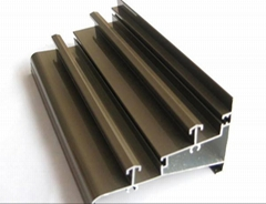 Shengxin Aluminium Profiles Factory Excellent Aluminium Extrusion Formwork Suppl
